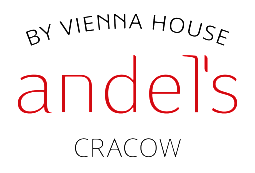 Logo Vienna House Andels